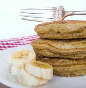 Buckwheat-Pancakes-side-fork