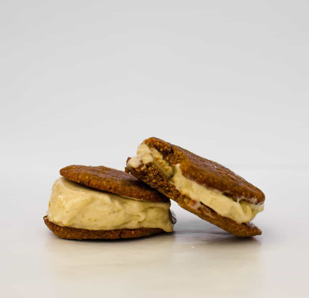 peanut-butter-banana-ice-cream-sandwich