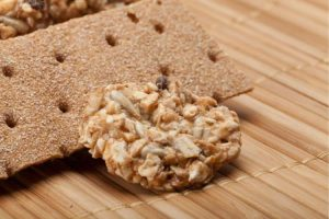 Oatbox-Review-Recipe-for-Granola-Cookies